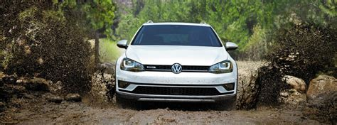 Volkswagen All Wheel Drive by Which 2017 Volkswagen Cars All Wheel Drive