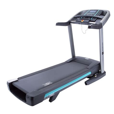 tappeto elettrico decathlon tapis de course run pro decathlon