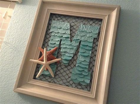 1000 ideas about fish net decor on boys fishing bedroom nautical and lego storage