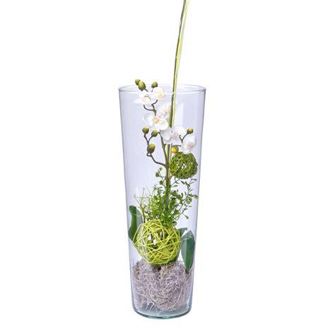 Deko In Vase by Lidl Blumenservice Schenken Sie Ein L 228 Cheln Und