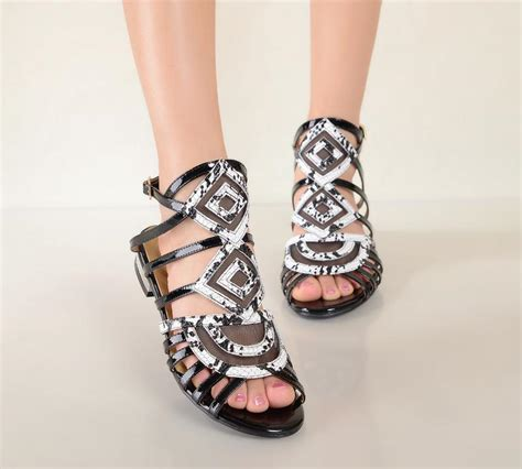 cool flats shoes cool flats shoes bling new fashion solid genuine
