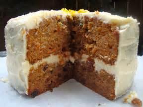 kuchen karotten carrot cake the shortlists