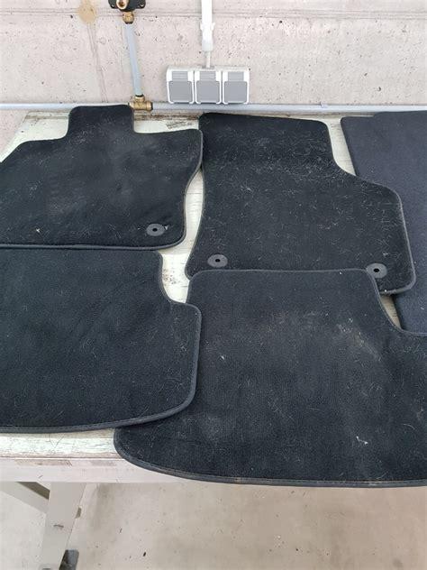 Innenraumaufbereitung Auto by Innenraumaufbereitung Golf Tj Kfz Aufbereitung Ihre