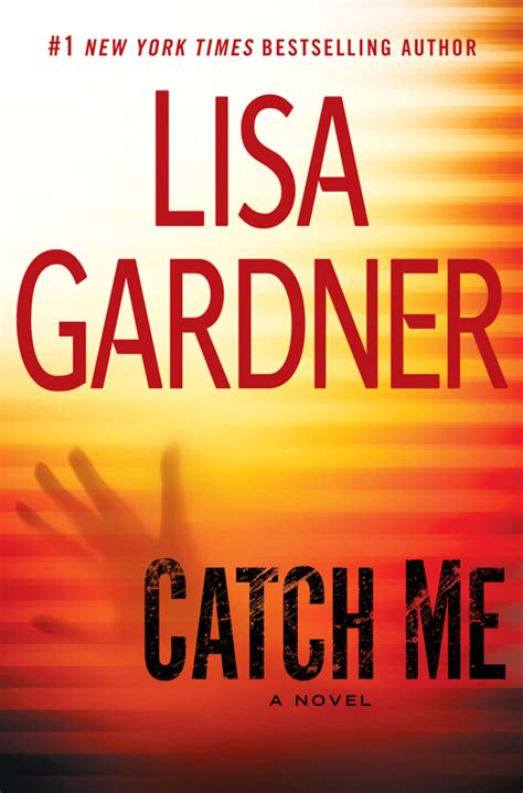 catch me private eye july editor s pick catch me bookpage