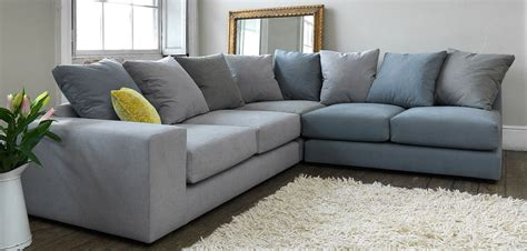 cheap sofas glasgow cheap fabric corner sofas glasgow brokeasshome com