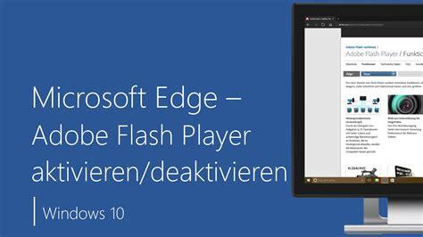 download adobe flash player windows 10 64 bit flash player windows 7 internet explorer 64 bit auto