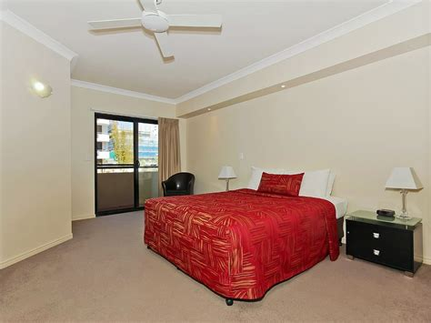2 bedroom accommodation brisbane 2 bedroom apartment in brisbane short term and corporate