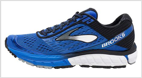 best running shoes for overweight beginners best running shoes for obese 28 images shoes for