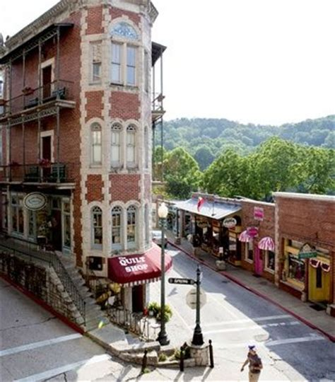 small towns in america photos coolest small towns in america