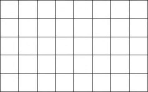 Big Printable Graph Paper