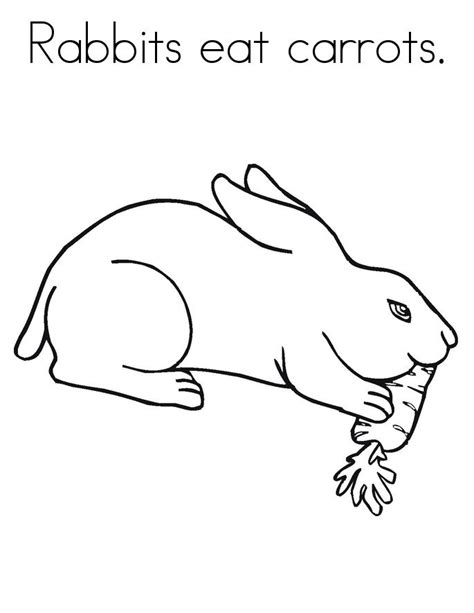 runaway bunny coloring page 164 best images about animal coloring pages on pinterest