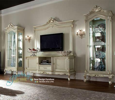 Rak Tv Kaca lemari kaca hias terbaru bufet kaca tv terbaru rak tv