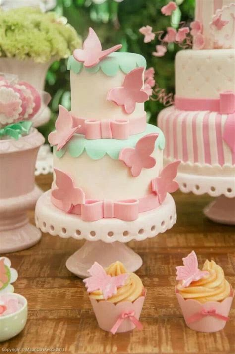 temas para emui 3 1 25 melhores ideias sobre bolos de anivers 225 rio menina no