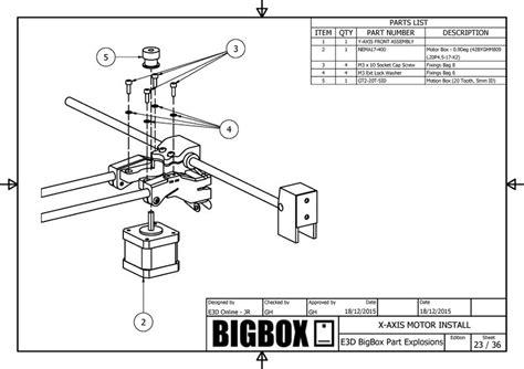 wiring diagram besides skyjack scissor lift on jlg scissor