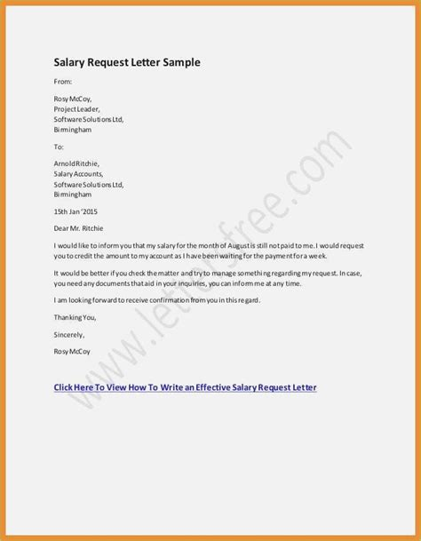 cheque book application letter format cheque book request letter format thepizzashop