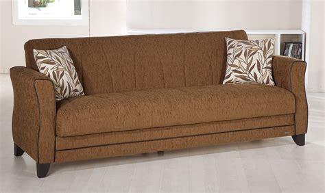 Istikbal Sleeper Sofa by Istikbal Polaris Sleeper Sofa Porto Brown Polaris S