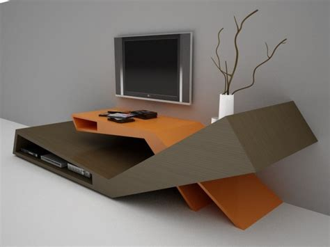 Furniture Design by Furniture Design