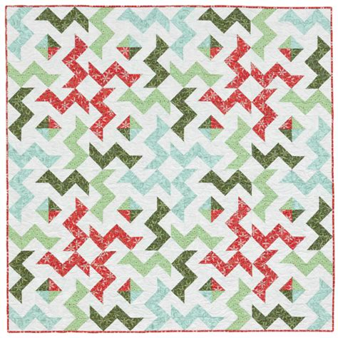 big block quilt patterns for beginners and beyond
