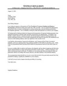 Summer Associate Cover Letter by Summer Associate Cover Letter Banker Cover Letters