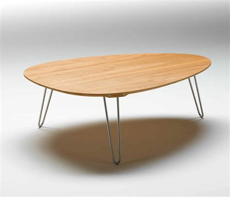 glass coffee table metal base glass top coffee tables with metal base inspire