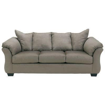 signature design by ashley madeline fabric pad arm sofa signature design by ashley 174 madeline fabric pad arm sofa