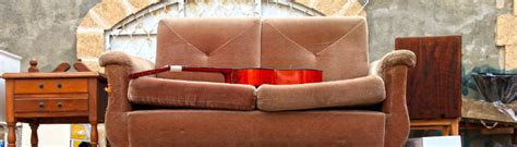 How To Dispose Of An Sofa by How To Dispose Of Furniture Budget Dumpster