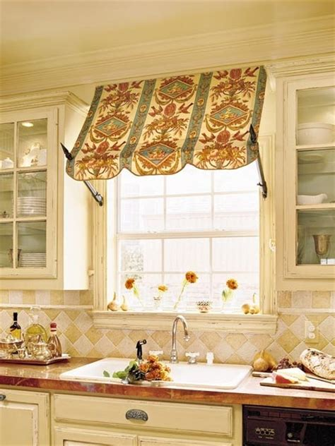 cute kitchen window curtains kitchen valance tre cool
