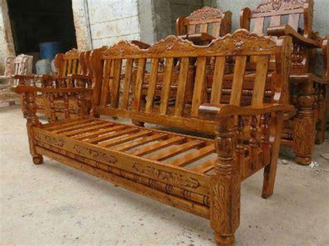 furniture wooden sofa wood furniture sofa tek wood sofa teak furniture sathiya