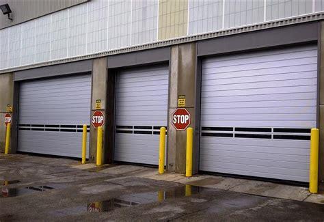 Underground Parking Garage Doors Wageuzi Overhead Door Manufacturing Locations