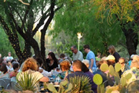 desert botanical garden events tempe tourism 2016 in the garden the