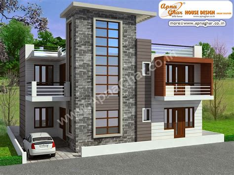 independent house design independent house design gallery home design and style