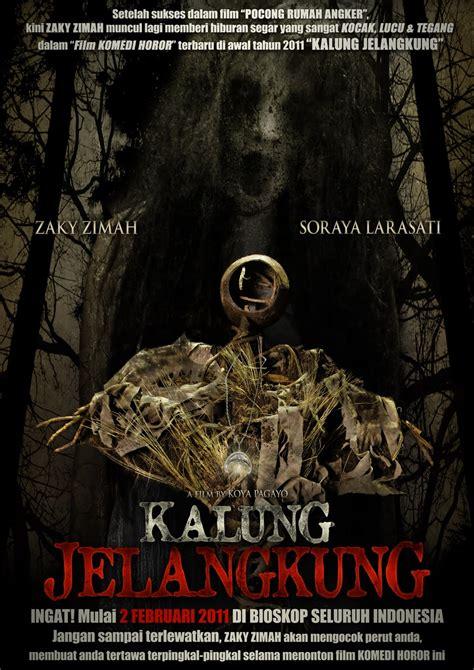film jelangkung download kalung jelangkung download film gratis