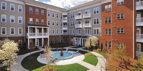 corporate housing nashville corporate housing nashville 28 images lenox drive corporate apartment corporate