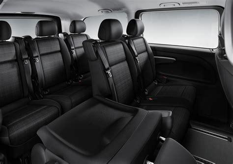 mercedes vito interior 2015 mercedes vito interior indian autos blog