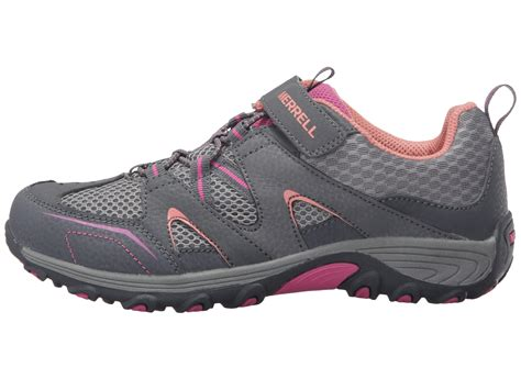 merrell kid shoes sale 28 images merrell kid shoes