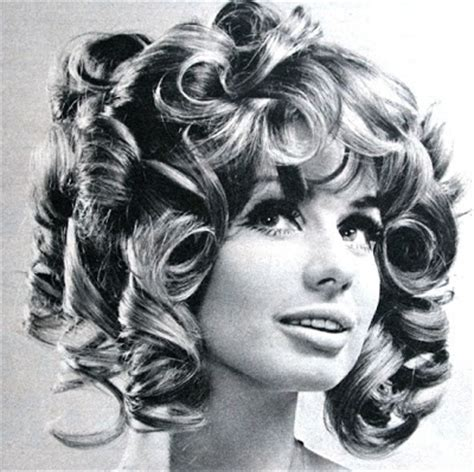 1966 neckline hair cuts 303 best images about 1960 hair for a night out on