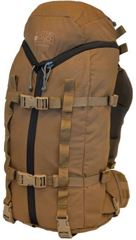 Ravre Bag Assault Camo 52 best images about mystery ranch on