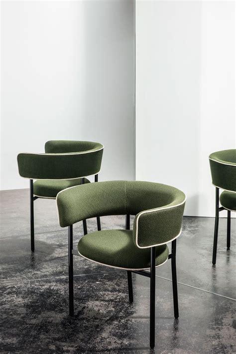 Wohnzimmer Designs 4924 by 4924 Besten Furniture Design Bilder Auf