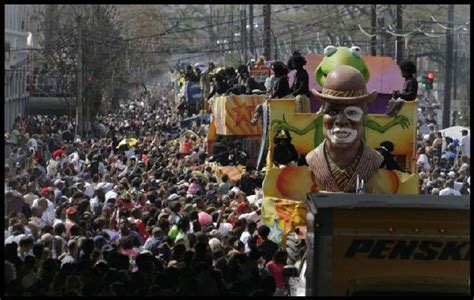 how much do mardi gras cost carnival new orleans news zulu parade