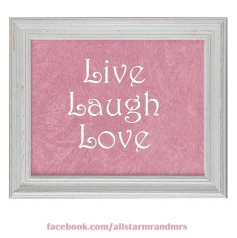 live laugh love movie 13 best love comes softly images on pinterest hallmark