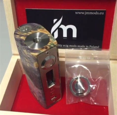 Onyx Stabwood High End Mod 17 best images about high end box mods for sale on the prestige and ants