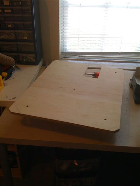 17 best images about sewing tables on pinterest sewing