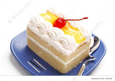 Reier Brains The Business Of Cake by Image Of Of Cake