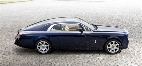 most expensive car in the rollsroyce sweptail the most expensive car in the