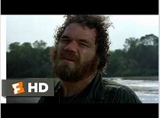 Vietnam War Movies | List of Films About Vietnam War Randall Tex Cobb Uncommon Valor
