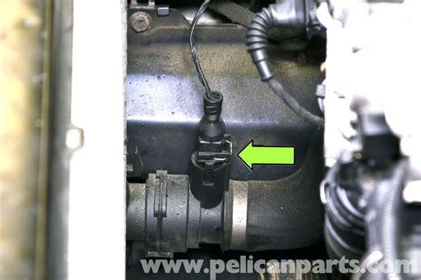 2000 bmw 328i fan 2001 bmw 325i radiator fan 2001 free engine image for