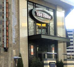 The Yard House Denver by The World S Catalog Of Ideas