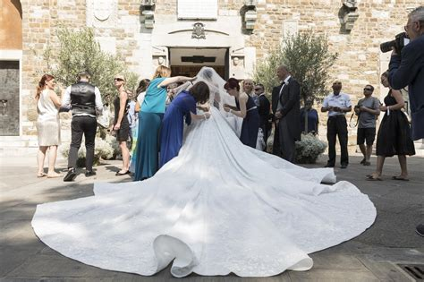 Hochzeit Swarovski by Swarovski Alle Details Zur Romantischen