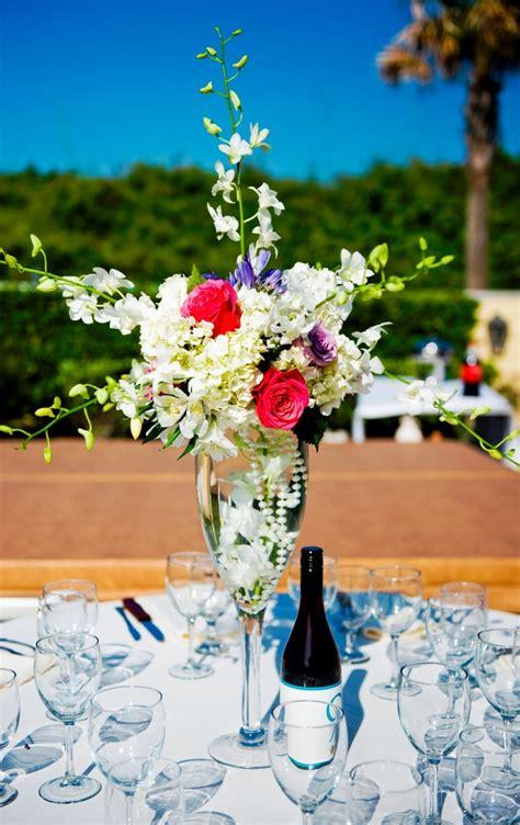summer wedding centerpiece ideas 31 lovely summer wedding centerpieces inspirations