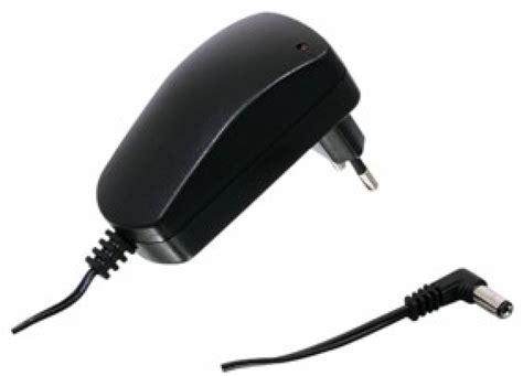 Oem Adaptor Cctv oem 12v voeding adapter camerabewaking